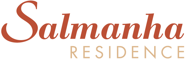 Salmanha Residence